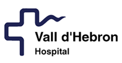 hospital-vall-dhebron